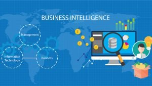 Business-Intelligence-crm